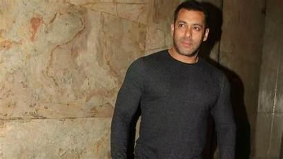 Salman Khan Wallpapers 1080p Gorgeous Latest