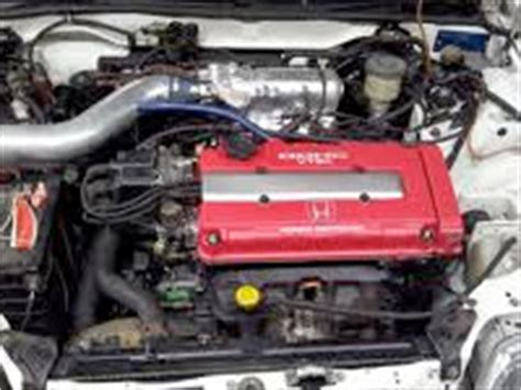 90 Ef Honda Civic Engine Wiring Harnes by Ef Civic Engine Compatability Guide 88 91 Civic