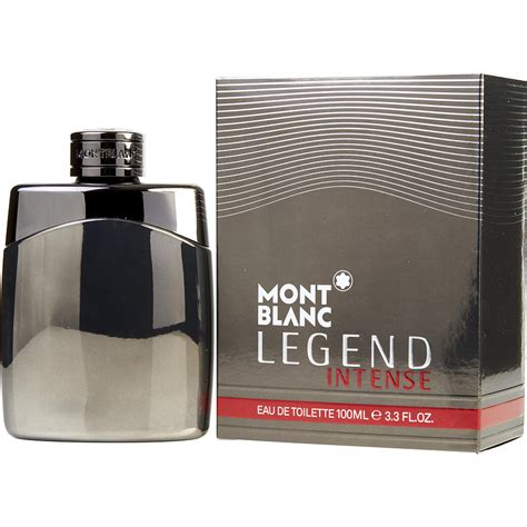 mont blanc legend edt for fragrancenet 174