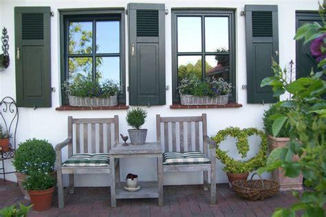 Garten Gestalten Hauswand by Ein Beliebter Platz Wohnen Und Garten Foto
