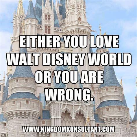 Disney World Meme - pics for gt disney world meme