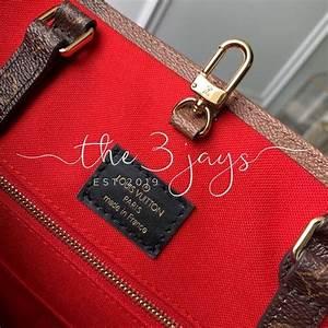 Paypal Zahlung In 14 Tagen Shops : onthego in 2020 louis vuitton neverfull damier bags louis vuitton speedy bag ~ Watch28wear.com Haus und Dekorationen
