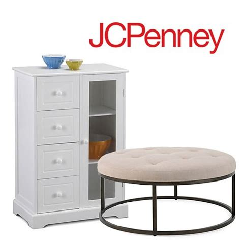 50 70 clearance furniture 20 jcpenney