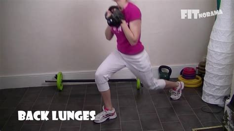 kettlebell beginners workout hx