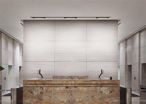 image result for wall washer track lighting lighting