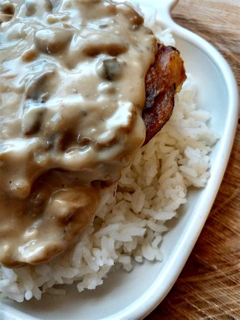 Try this crock pot pork chops recipe, or contribute your own. Lipton Onion Soup Mix Pork Chops In Crock Pot / 10 Best Onion Soup Mix Crock Pot Pork Chops ...