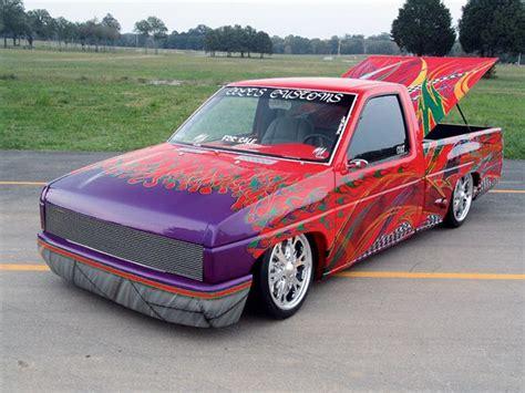 custom nissan hardbody custom 1997 nissan hardbody mini truck colt 97 mini