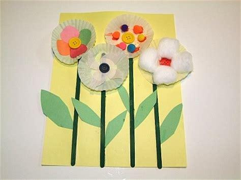 78 best images about preschool flowers theme on 231 | c0e9a7e8bb544160f60c044bb14d6928
