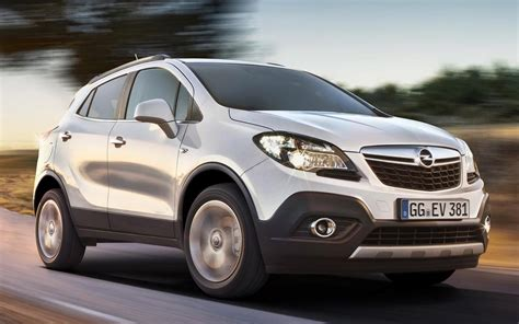 Opel Antara by 2016 Opel Antara Pictures Information And Specs Auto