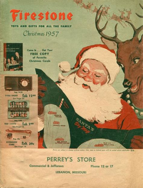 perry como xmas dream 1000 images about 1950 s christmas on pinterest perry