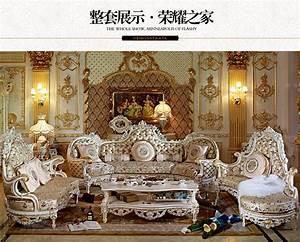 Luxus Möbel Online Kaufen : wohnzimmer luxus m bel wohnzimmer m bel ~ Sanjose-hotels-ca.com Haus und Dekorationen