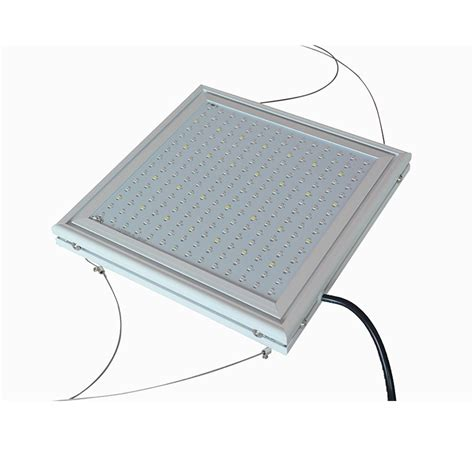 This quantum board grow light by maxisun is designed to cover a roughly three foot by three foot tray of flowering plants. China Custom Quantum Board Led Grow Light Manufacturers ...