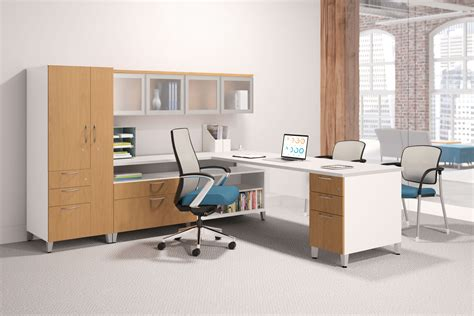 Office Furniture Trends by Top Office Furniture Trends For 2018