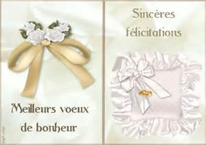 carte felicitation mariage gratuite ã imprimer carte félicitations mariage gratuite à imprimer cartes gratuites