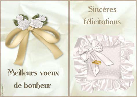 carte félicitation mariage gratuite dromadaire carte de voeux gratuite imprimer trouver with carte de