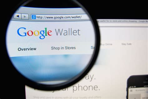 Looking for fake bitcoin wallet balance app and website? Multiple Fake Crypto Currency Wallets Found on Google Play Store | Total Bitcoin