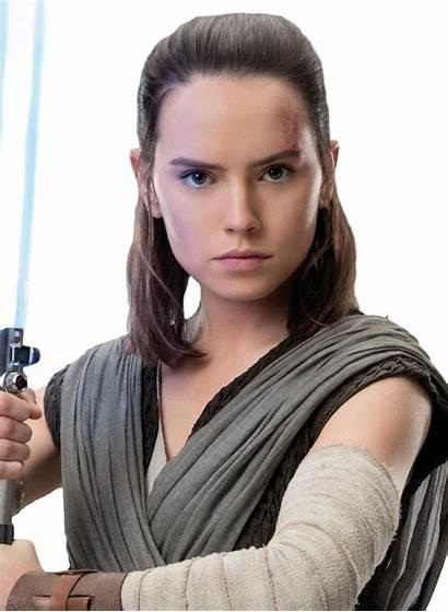 Rey Jedi Last Starwars Wars Skywalker Ridley