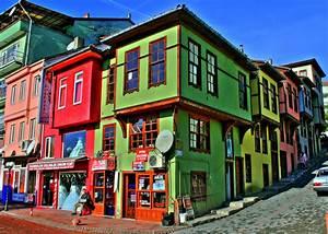 Häuser In Der Türkei : bart n t rkei ~ Markanthonyermac.com Haus und Dekorationen