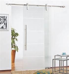 Glastür Mit Zarge : 9040 torbole safe close glas stil shop f r beschl ge t rbeschl ge t rgriffe ~ Orissabook.com Haus und Dekorationen