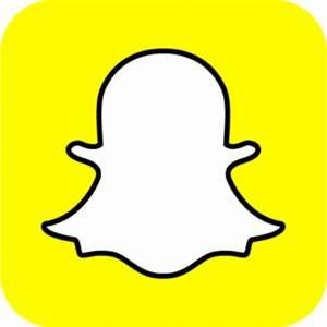 Every Social Media Logo You May Want [Free Resource]