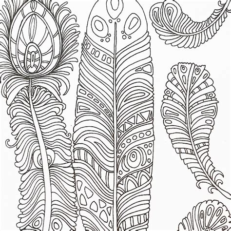 therapy coloring pages bestofcoloringcom