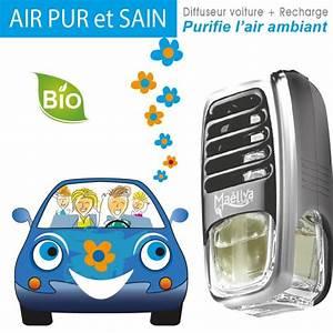Diffuseur De Parfum Voiture : diffuseur parfum voiture huiles essentielles air pur et sain maellya aquacars ~ Teatrodelosmanantiales.com Idées de Décoration