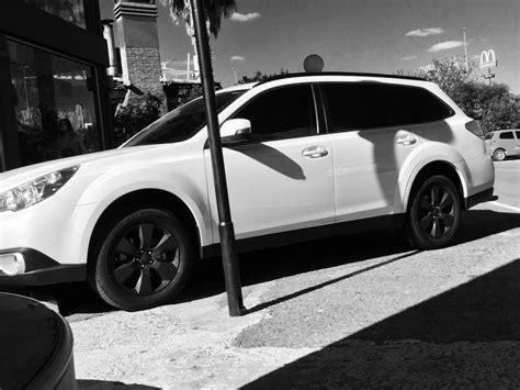 subaru outback black rims 1000 images about cars autos on pinterest subaru