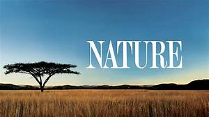 Nature - Twin Cities PBS