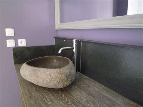 evier vasque cuisine salle de bains en pierres naturelles azur agencement