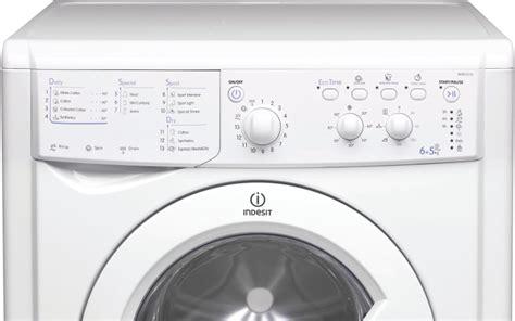 Buy Indesit Start Iwdc6125 Washer Dryer (iwdc6125) White