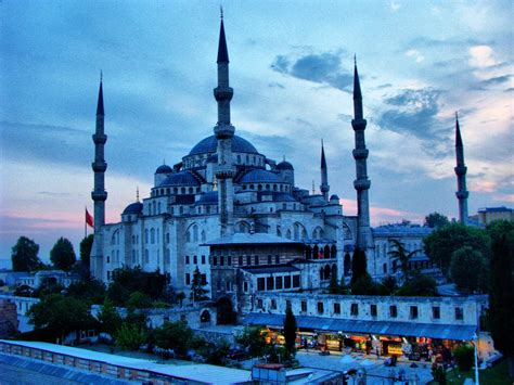 Blue Mosque Wallpaper by Blue Mosque Turkey Be Around The World By Traveling And