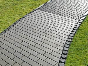 Rechteckpflaster Grau 20x10x8 : rechteckpflaster 20x10x6 mischungsverh ltnis zement ~ Orissabook.com Haus und Dekorationen