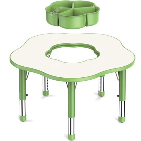 daycare tables for sale preschool tables and chairs for sale used daycare