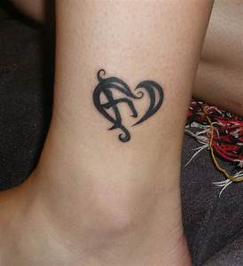 Strength Tattoos Designs, Ideas and Meaning   Tattoos For You