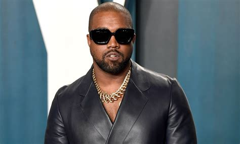 Kanye West to Hold a Surprise Yeezy Show at Paris Fashion Week