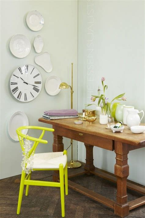 decoaddict fluor inspiration addict en decoaddict fluor inspiration decoaddict addict