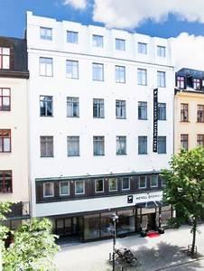 First Hotel Orebro  82    U03361 U03360 U03363 U0336  - Prices  U0026 Reviews - Sweden