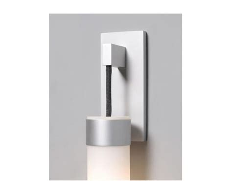 Robern Uplift 36 by Robern Uplift 36 Quot Flat Plain Mirrored Cabinet Belmont