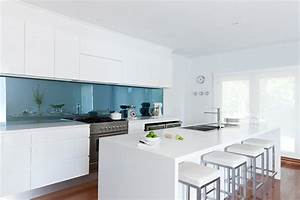 Tag for kitchen paint ideas dulux dulux living room for Interior design styles with names