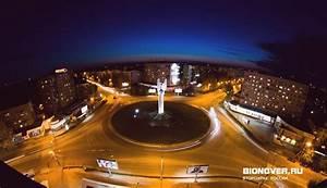 букмекерские конторы зенит в москве