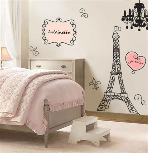 but fr chambre deco chambre fille theme
