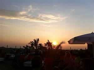 Prenzlauer Allee 39 : deck 5 68 photos 100 reviews beach bars ~ Watch28wear.com Haus und Dekorationen