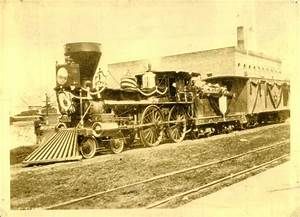 Funeral train   Abraham Lincoln   Pinterest   Funeral and ...