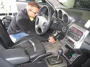 Interior auto detailing services for Interior detailing cost