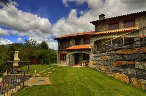 casa rural pirineos casa rural jacuzzi pirineos fondos descarga gratuita