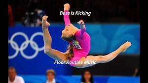 floor routine music thymetoembraceherbscom With good gymnastics floor music