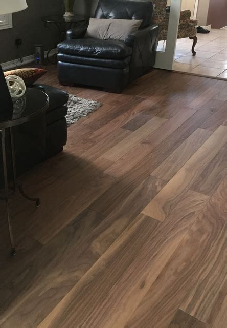 laminate floor in kitchen homestars 6752
