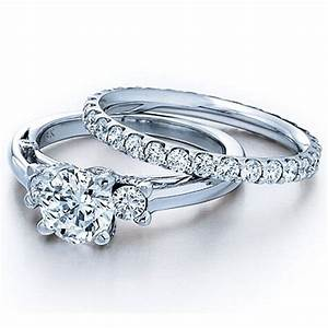 design your own wedding rings amazing navokalcom With create your wedding ring