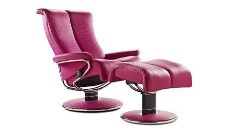 fauteuil de bureau stressless stressless les fauteuils à l ergonomie accessible