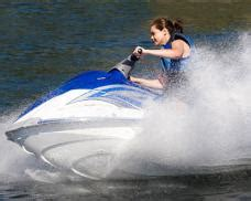 Foremost Boat Insurance by Foremost Boat Insurance Personal Watercraft Insurance